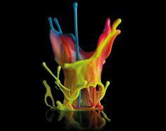 Onestep Creative #ink #pixma #canon #colors #sound