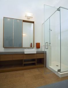 mh_060511_18 » CONTEMPORIST #interior #wood #architecture #bathroom