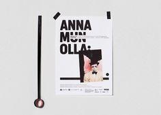 Lotta Nieminen #typography