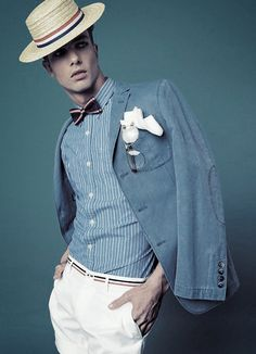 Fashion photography #fashion #mens