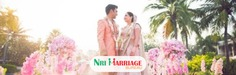 How to Find the Most Compatible Life Partner Using Gujarati Matrimony Services
