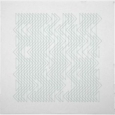 geometric print #line #geometry #zigzag #print #design #geometric #simple #minimal