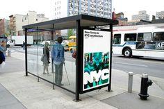 99f7db5863a31fa9a448aff78148f662.jpg (800×533) #nyc #poster