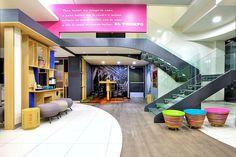 Style Mexico by Trazo Entredos Arquitectos - www.homeworlddesign. com (16) #hotel #design