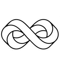 A·D Monogram on the Behance Network #graphic design #alex trochut