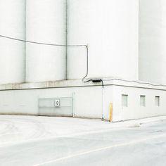 Matthias Heiderich | PICDIT