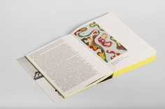 Roberto Burle Marx Lectures on Behance