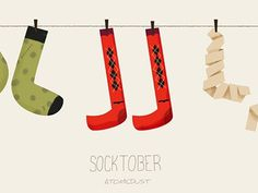 Screen_shot_2012 10 05_at_friday__october_5_10 #socks