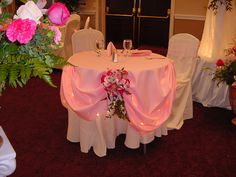 Wedding Reception Decoration #recptions #wedding #decorations