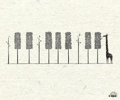 Más tamaños | Day 46: The Pianist | Flickr: ¡Intercambio de fotos! #illustration