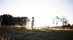 Self Portrait Therapy by Alexis Mire #inspiration #portraits #photogrqphy