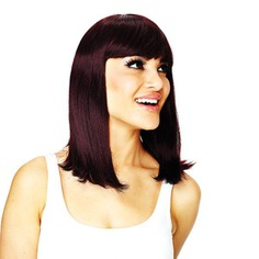 Shop Online Sleek Hair Couture Human Hair Princess Store in the UK. Utilizing the most modern advanced methods, Hair Couture Human Hair Wigs are the first choice for those seeking unmatched, salon-styled wigs with premium Human Hair quality.