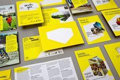 squint/opera +44 207 978 7788 #slab #serif #bold #branding