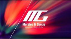 Diseño web, diseño página web, posicionamiento web - Pepe.pro - Badajoz, Sevilla, Madrid #logo