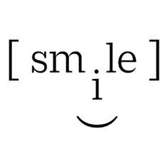 #smile © [ catrin mackowski ]
