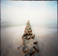 ... pinhole | Flickr - Fotosharing!