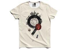 TOKUS #t #design #shirt