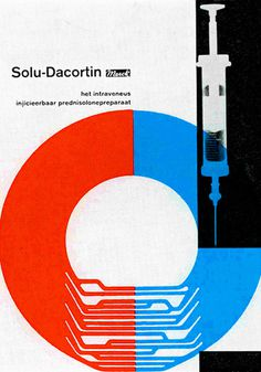 History Photography/Graphic Design 37 | Flickr - Photo Sharing! #swiss design #international design #poster