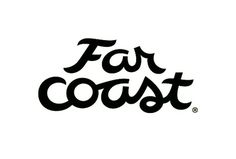 logos_farcoast.jpg (JPEG Image, 517x349 pixels) #bw #identity