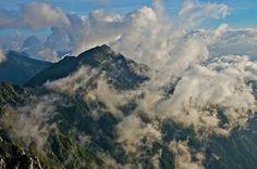 Mountain Photography #mountain #photography #inspiration