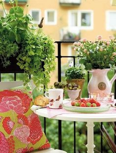 Volang #interior design #decoration #flowers