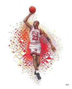 All sizes | Gatorade Evoluciona: Michael Jordan | Flickr - Photo Sharing! #jordan #bulls #basketball #michael