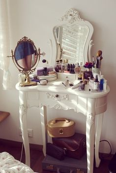 Fabiana Reis / Pinterest #fancy
