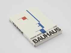 Wang Zhi Hong: Book Design | Sgustok Design