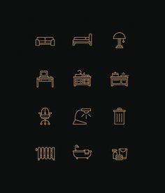 Tim Boelaars #furniture #icons