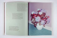 R202_22 #book