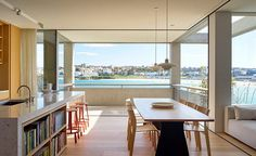 Deepwater House by Tobias Partners 6