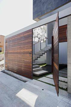 PH3 #architecture