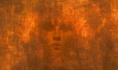 Scarlett Johansson – Under the Skin #film #scarlett #johansson #the #under #skin
