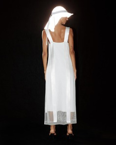 PERFECT NUMBER SS 20 - Cheyanne Teia