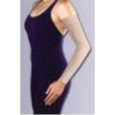Compression Sleeve Jobst® Small Beige Arm