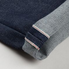Norse Projects Three jean   Norse Projects