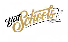 Erik Marinovich Friends of Type Best Schools