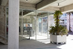 Portable by Schemata Architects