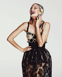 Andrew Yee Fashion Photography #fashion #model #photography #girl