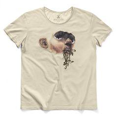 NO REWIND - Tshirt|KAFT