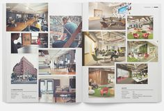 Issue 3 — Offscreen Magazine