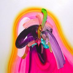 Erin Loree | PICDIT #paint #design #art #painting