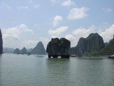 Ha Long Bay | Cuded #long #ha #bay