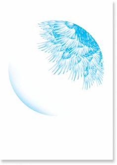 DixonBaxi Creative Agency – DixonBaxi – Join the Dots 1 – 25