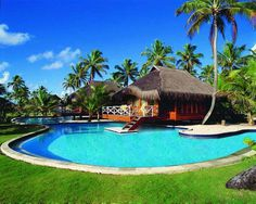 http://pinterest.com/all/?category=architecture #beach #nannai #exotic #resort