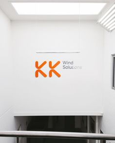Project - KK Wind Solutions - Heydays #fddf