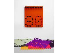 1d.jpg #modular #dots