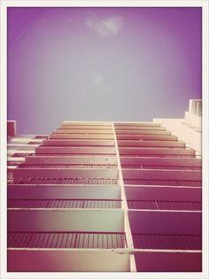 figurem › objects #figurem #mindintoit #photography #clearview #vintage #beach #miami