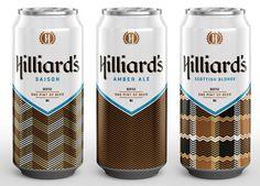 13 brilliant craft beer label designs | Packaging | Creative Bloq