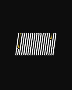 Eudaimonia - Ari Woeste